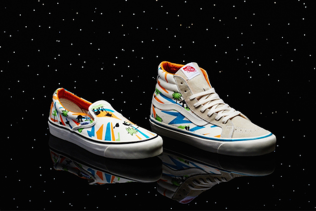 star-wars-x-vans-vault-2014-spring-summer-collection-1