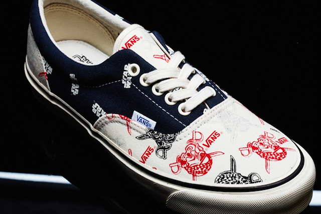 star-wars-x-vans-vault-2014-spring-summer-collection-4