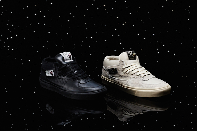 star-wars-x-vans-vault-2014-spring-summer-collection-5
