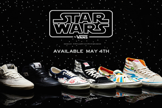 vans-vault-star-wars-spring-summer-2014-collection-00