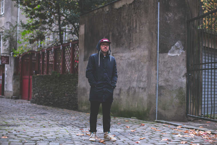 blog-mode-nantes-rhythm-tealer-poler-look-3708