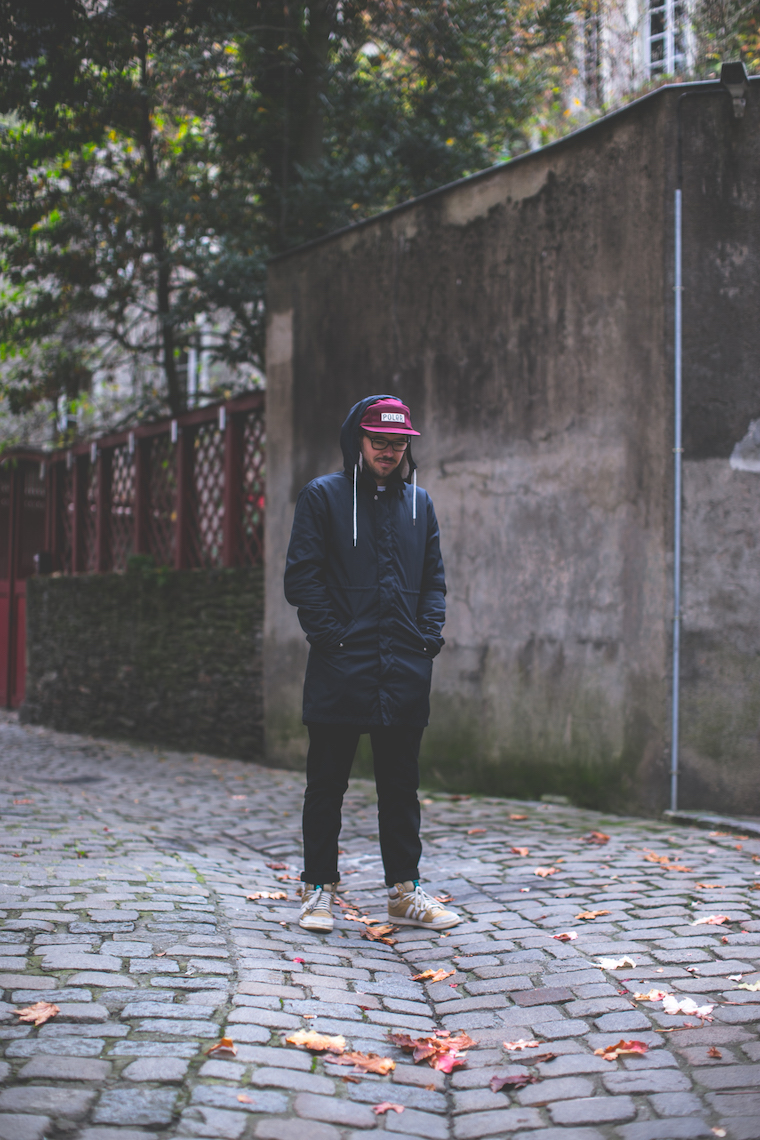 blog-mode-nantes-rhythm-tealer-poler-look-3709