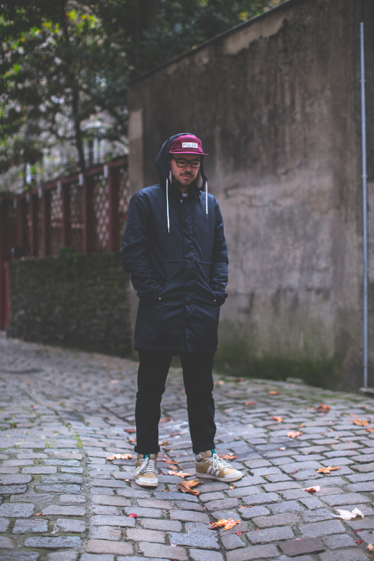 blog-mode-nantes-rhythm-tealer-poler-look-3710