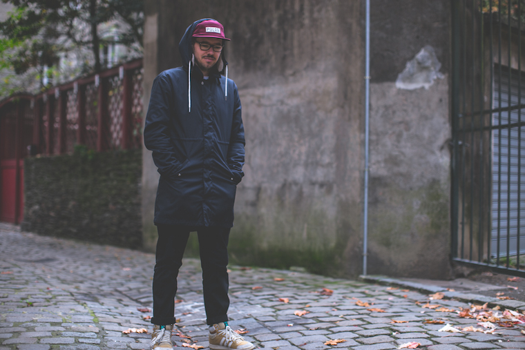 blog-mode-nantes-rhythm-tealer-poler-look-3712