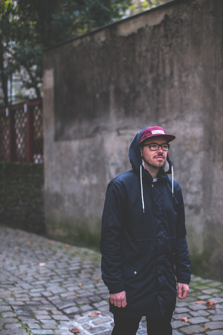 blog-mode-nantes-rhythm-tealer-poler-look-3719