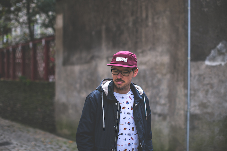 blog-mode-nantes-rhythm-tealer-poler-look-3721