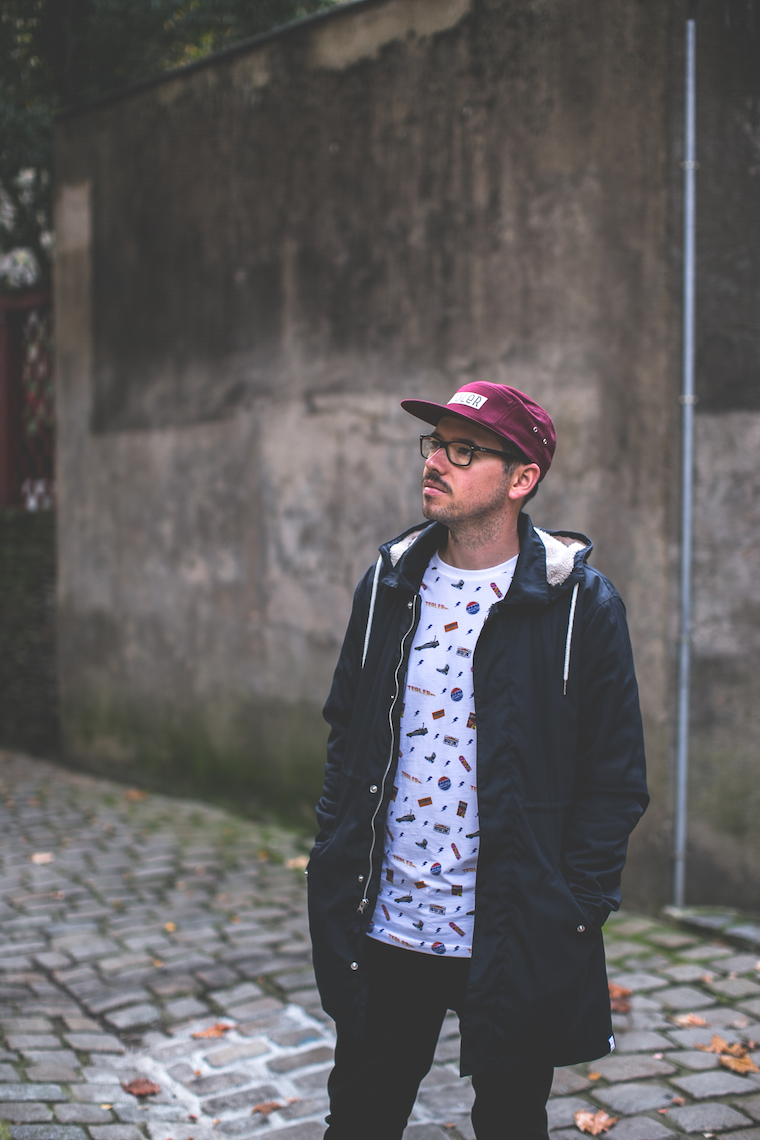 blog-mode-nantes-rhythm-tealer-poler-look-3723