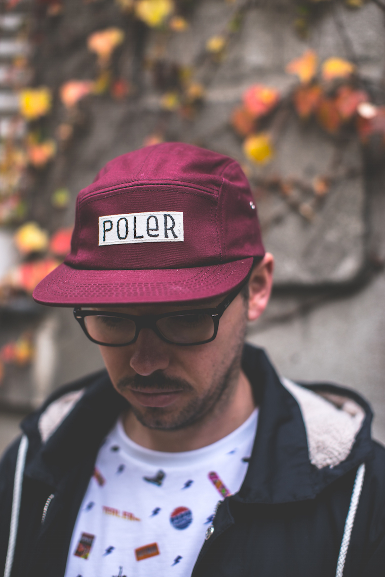 blog-mode-nantes-rhythm-tealer-poler-look-3752