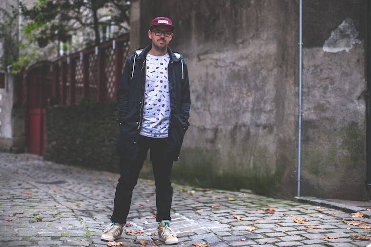 blog-mode-nantes-rhythm-tealer-poler-look-3760