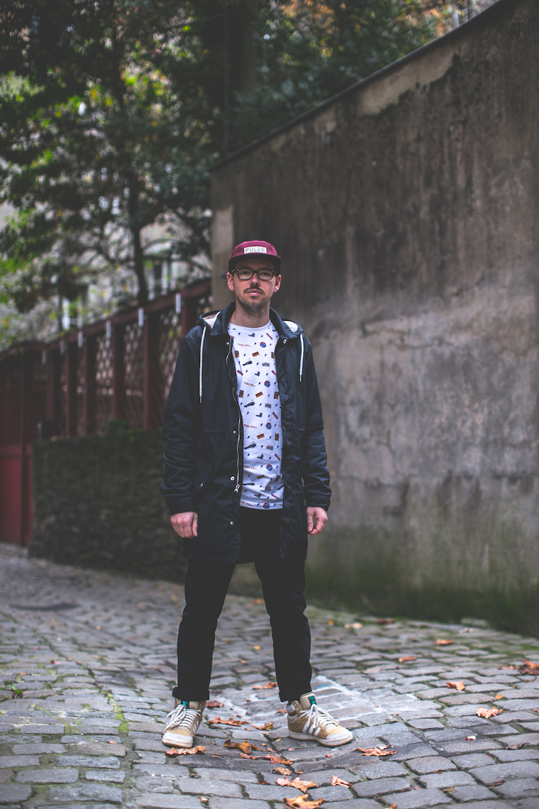blog-mode-nantes-rhythm-tealer-poler-look-3767
