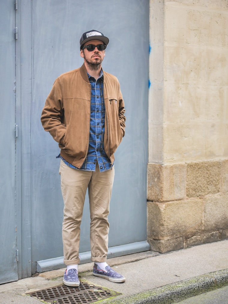2Nunien-blog-mode-lifestyle-masculin-nantes-brown-lucas-beaufort-pins-deusex-louvine-1010118