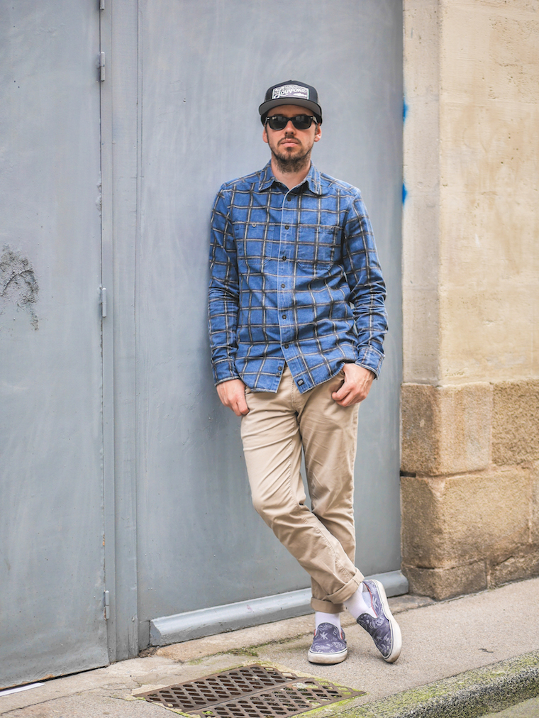 2Nunien-blog-mode-lifestyle-masculin-nantes-brown-lucas-beaufort-pins-deusex-louvine-1010126