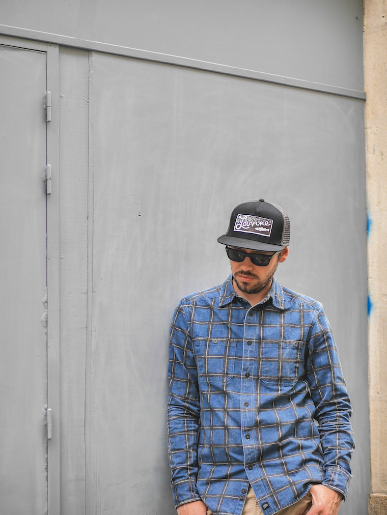 2Nunien-blog-mode-lifestyle-masculin-nantes-brown-lucas-beaufort-pins-deusex-louvine-1010127