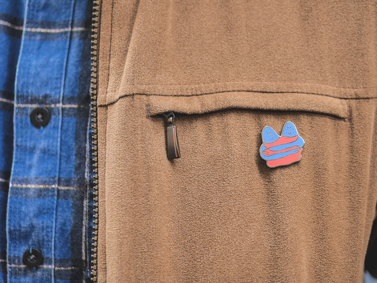 2Nunien-blog-mode-lifestyle-masculin-nantes-brown-lucas-beaufort-pins-deusex-louvine-1010139