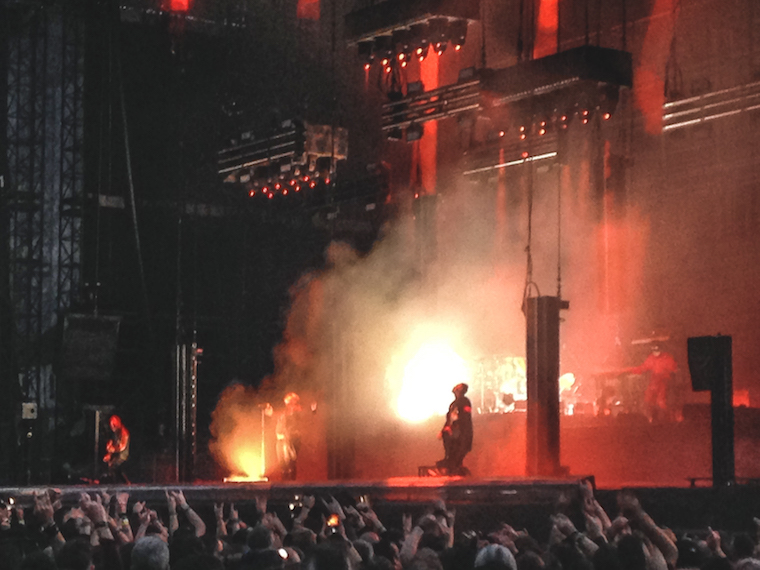 Nunien-blog-mode-lifestyle-masculin-musique-nantes-paris-festival-download-rock-metal-rammstein-korn-biffyclyro-5617