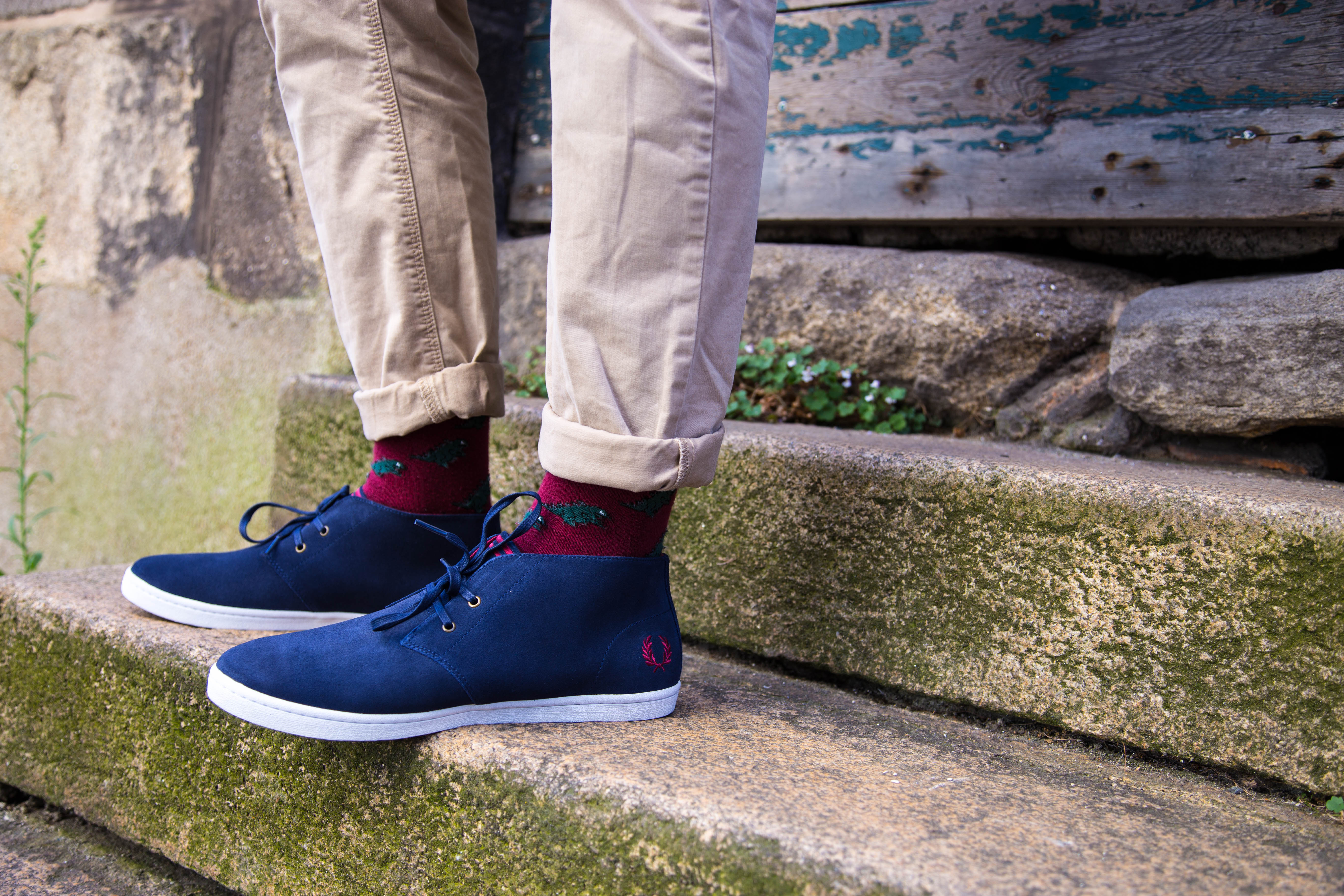 look-fred-perry-nantes-blog-street-10