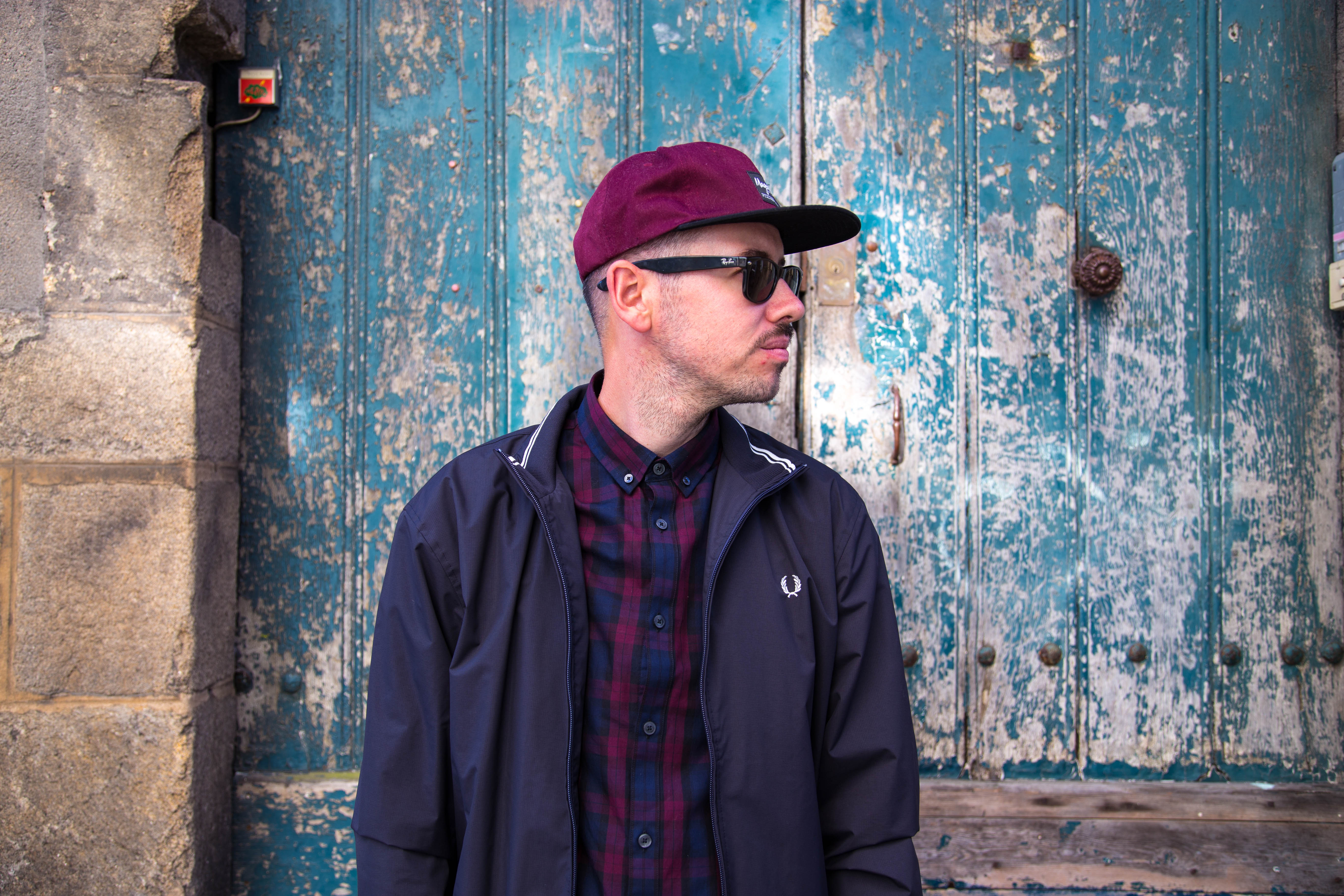 look-fred-perry-nantes-blog-street-12