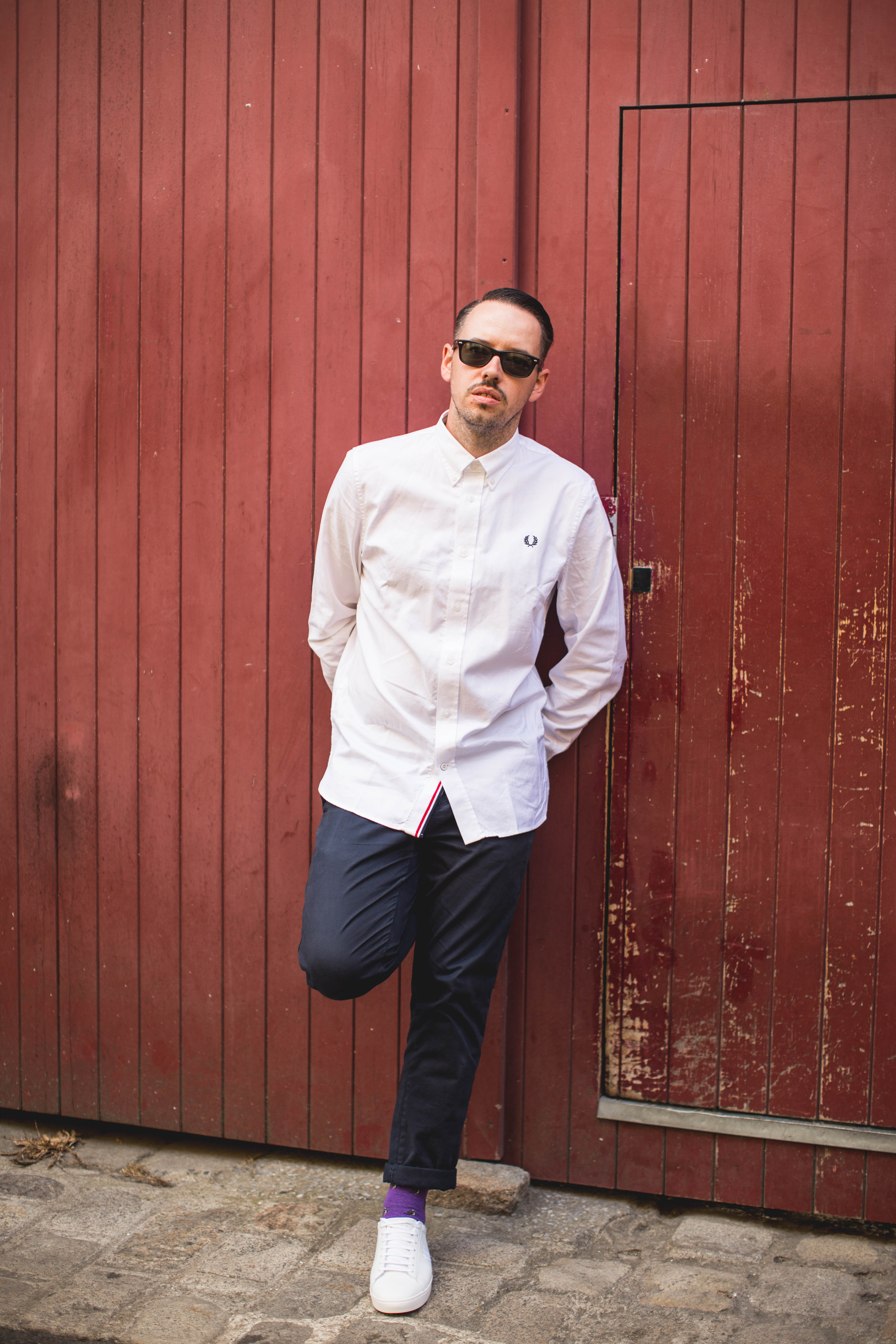 look-fred-perry-nantes-blog-street-4